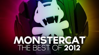 Download Monstercat - Best of 2012 Album Mix by Going Quantum (1hr 45 of Electronic Dance Music) Video