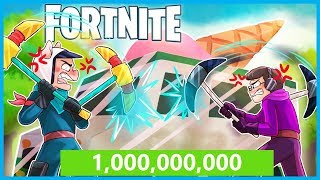 Download BREAK THE ICE CREAM TRUCK CHALLENGE in Fortnite: Battle Royale! *VERY HARD* (Fortnite Funny Moments) Video