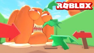 Download Roblox Halloween - TRICK OR TREAT OBBY! Video
