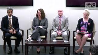 Download Understanding the Opioid Epidemic Video