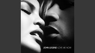 Download Love Me Now Video