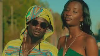 Download Bakilla Ft Don Sigli Ginger Me - Bakilla Video
