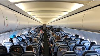 Download THIS FLIGHT COST 1 CENT | TRIPREPORT | LEVEL A321 | Vienna to London Gatwick Video