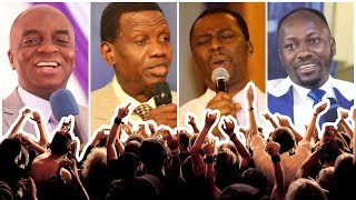 Download Fake Prophecies By These Nigerian Pastors Are Destroying Christianity Video