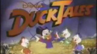 Download 80'S AND EARLY 90'S CARTOON THEME SONGS PART 3 Video