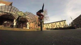 Download Downtown Lexington Video