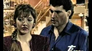 Download Guadalupe puntata 80 ( italiano ) Video
