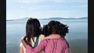 Download Vou te levar - Fernanda Brum e Eyshila - Amigas Video