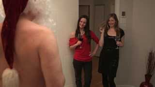 Download Santa's Been Naughty this Year - Very FUNNY Christmas Video!!! Video