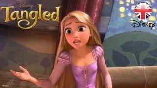 Download TANGLED | Original Movie Trailer | Official Disney UK Video