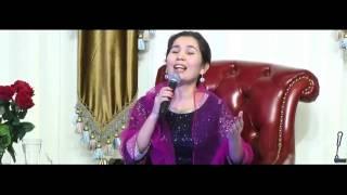 Download Esillirim Ata - Anam | Senober Tursun | Uyghur Nahxa Video
