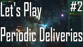 Download Periodic Deliveries - Needs More Stakes - Let's Play 2/5 Video