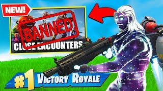 Download Epic *BANNED* This Fortnite Gamemode! NOW ITS BACK! Video