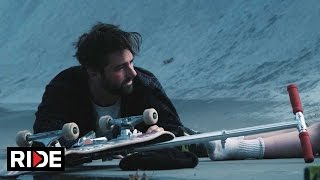 Download SKATEBORING: The Etiquette - Less than Local Video