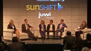 Download 0024 PANEL DISCUSSION Evolving Finance Options for Renewables for Mines Video
