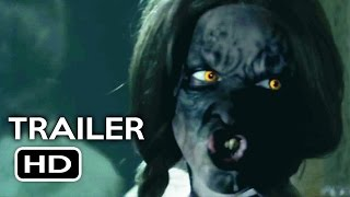 Download Annabelle 2: Creation Official Trailer #2 (2017) Horror Movie HD Video