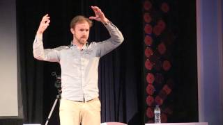 Download 'Stuffocation' and the Experience Revolution | James Wallman | TEDxLSE Video