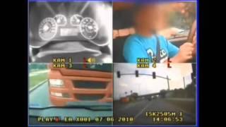 Download Zdarzenia podczas egzaminów na prawo jazdy Video