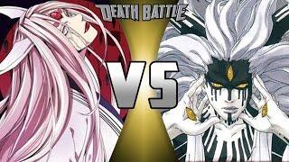 Download Kaguya VS Momoshiki Video