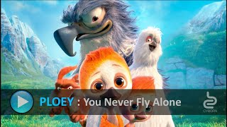 Download PLOEY - You Never Fly Alone ( Full HD ) Video