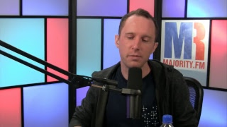 Download Postal Banking and the AZ Special Election w/ Daniel Marans - MR Live - 4/26/18 Video