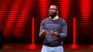 Download Hacking comedy | Baratunde Thurston | TEDxKC Video