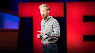 Download Poverty isn't a lack of character; it's a lack of cash | Rutger Bregman Video