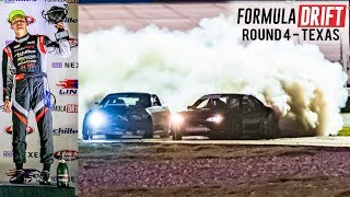 Download First Podium at my Last Pro-2 Drift Comp! Video