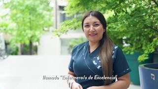 Download Premio Enfermería de Excelencia Video