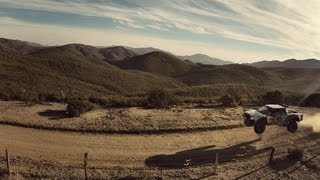 Download GoPro: The Baja 1000 with Bryce Menzies Video