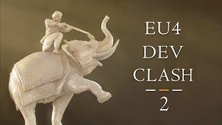 Download EU4 - Dharma Dev Clash - Week 2 Video