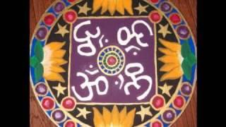 Download Essence Of The Vedas: Atharvaveda (Vedamoorthy K Sharaschandra Bhat, Arun Iyer) Video
