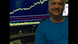 Download Chris Brecher, Simpler Options - #PreMarket Prep for November 30, 2015 Video