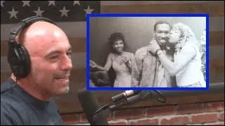 Download Joe Rogan Pays Tribute to Charlie Murphy Video