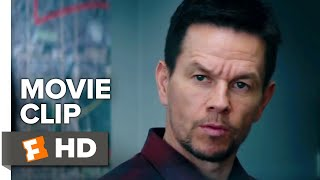 Download Mile 22 Movie Clip - That's My Asset (2018) | Movieclips Coming Soon Video