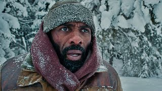 Download 'The Mountain Between Us' Official Trailer (2017) | Idris Elba, Kate Winslet Video