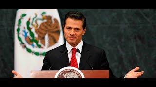 Download ¡A LA CHINGADA #REFORMA DE #EPN! #AMLO PROMETE #OPORTUNIDADES #EDUCATIVAS A #JÓVENES Y #MAESTROS Video
