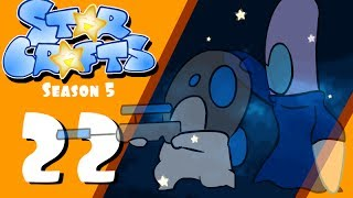 Download StarCrafts Season 5 Ep22 The Duel Video