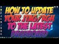 Download How To Update Your JTAG/RGH To Latest Dashboard: 17559 | +Download Video
