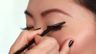 Download HSN | Lancôme | Cat Eyes How To Video