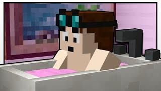 Download Minecraft | 5 SECRETS ABOUT DANTDM!! Video