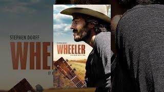 Download Wheeler Video