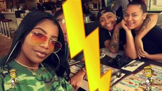 Download The Real Reason Behind Domo and Crissy Breakup!!! Video