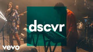 Download K.I.D - Errors (Live) – dscvr ONES TO WATCH 2017 Video