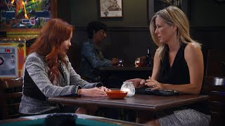 Download General Hospital 8/30/17 Video