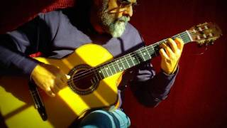 Download Malambo (variaciones). Video