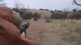Download IWI Galil Ace 7.62x51 Video