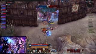 Download TERA NA: FWC Brawler Video