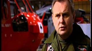 Download penlee lifeboat diaster - cruel sea Video