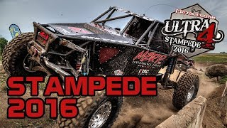 Download Ultra4 Stampede 2016 Rock Racing Highlight Video Video
